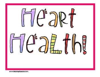 Expository essay on healthy living
